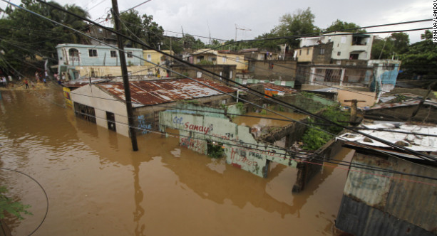 hurricane-sandy-jamaica