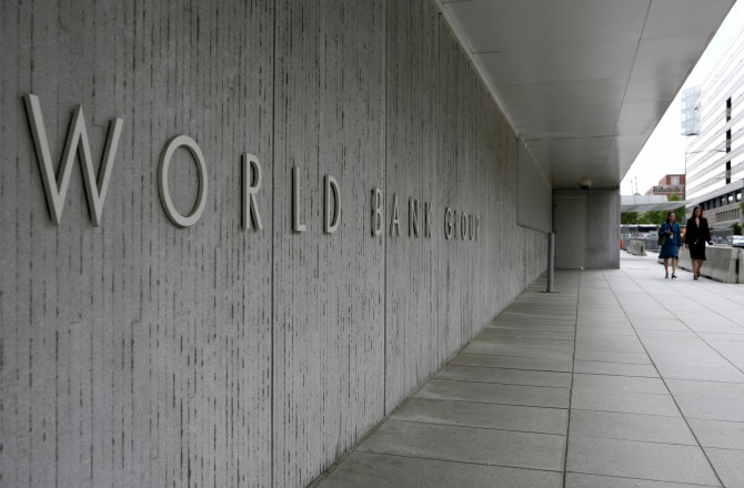 World Bank approves US$20m loan to build youth entrepreneurship in Jamaica