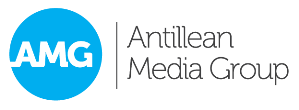 Antillean Media Group - Caribbean media, policy, business and lifestyle