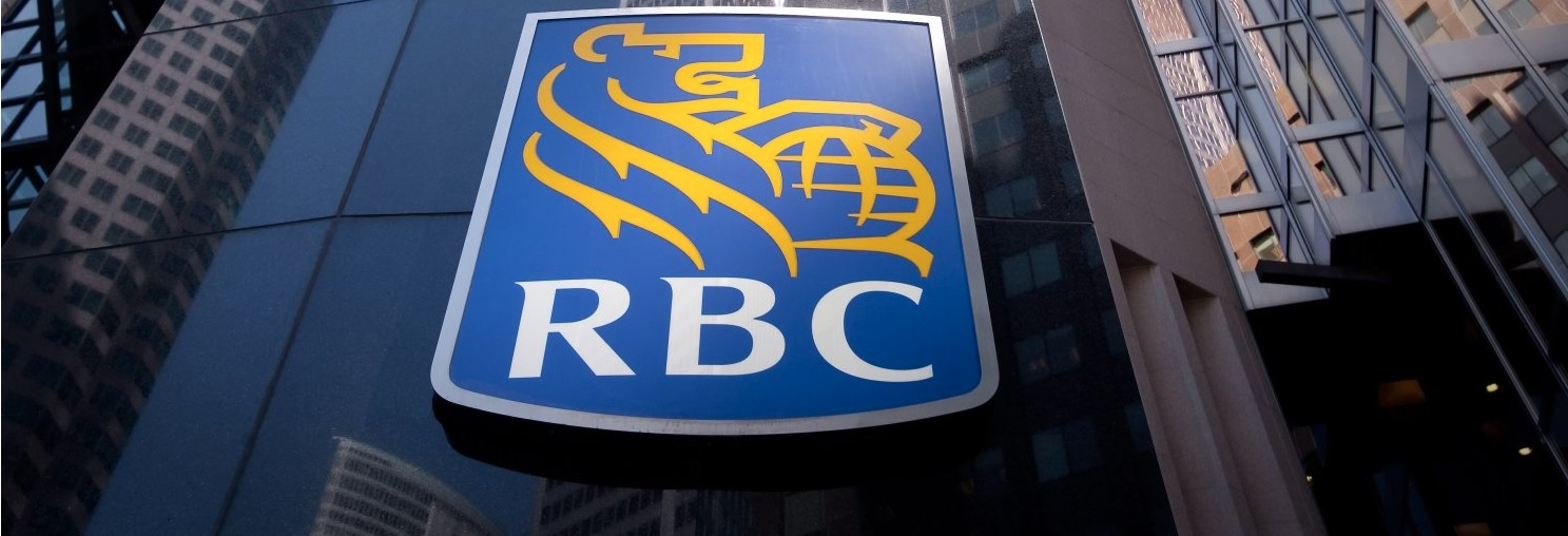 RBC Wealth Management pulls out of Caribbean markets