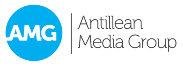 Antillean Media Group